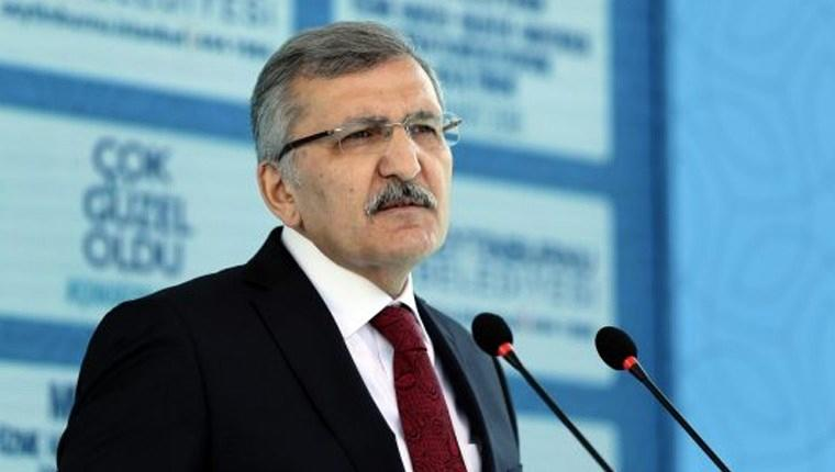 Murat Aydın'dan Beykozlulara imar müjdesi