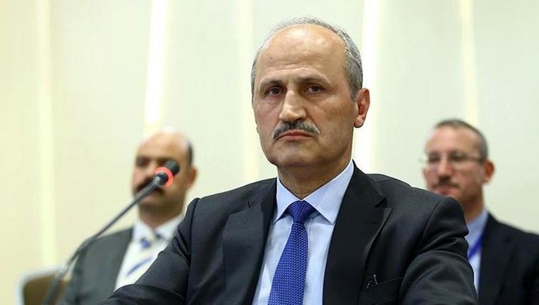 """""""Bakü-Tiflis-Kars demir yolu hattı iş adamlarına avantaj sunuyor"""""""