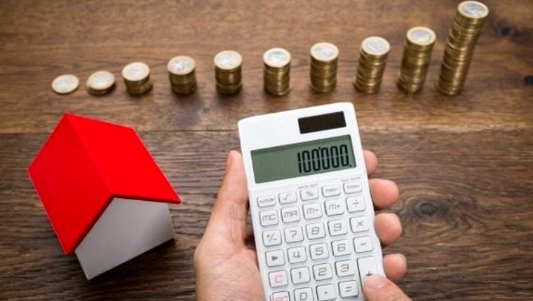 konut kredisi faiz oranları