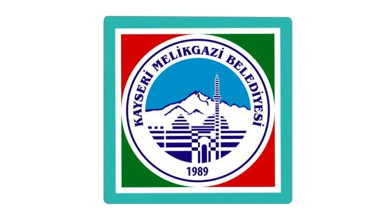 Kayseri Melikgazi Belediyesi