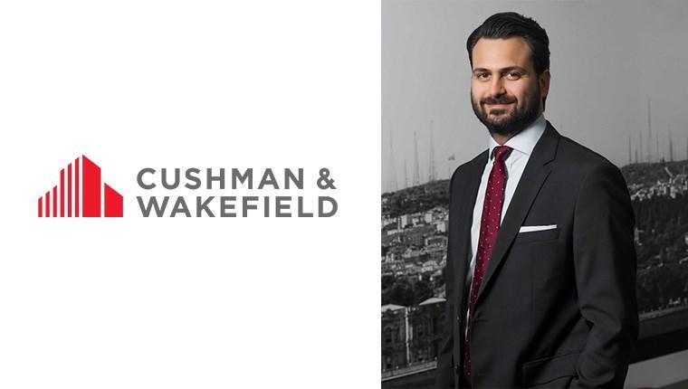 Cushman&Wakefield Türkiye