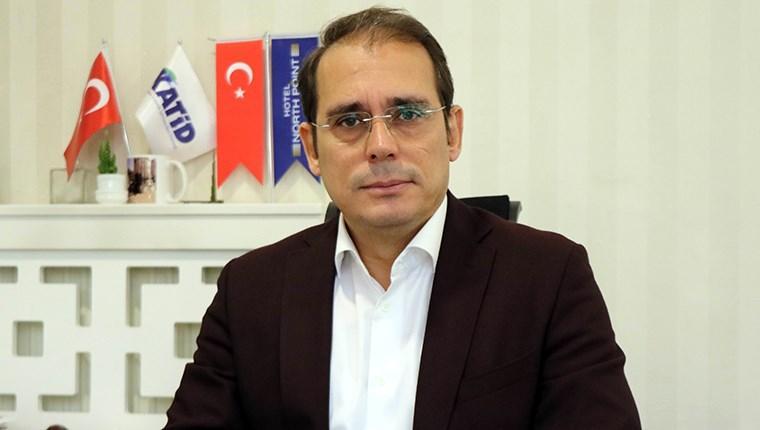 Murat Toktaş