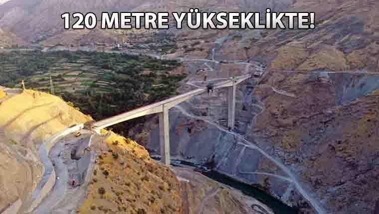 Botan Köprüsü