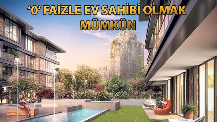 cer istanbul