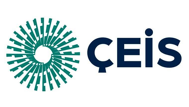 Çimento Endüstrisi İşverenleri Sendikası