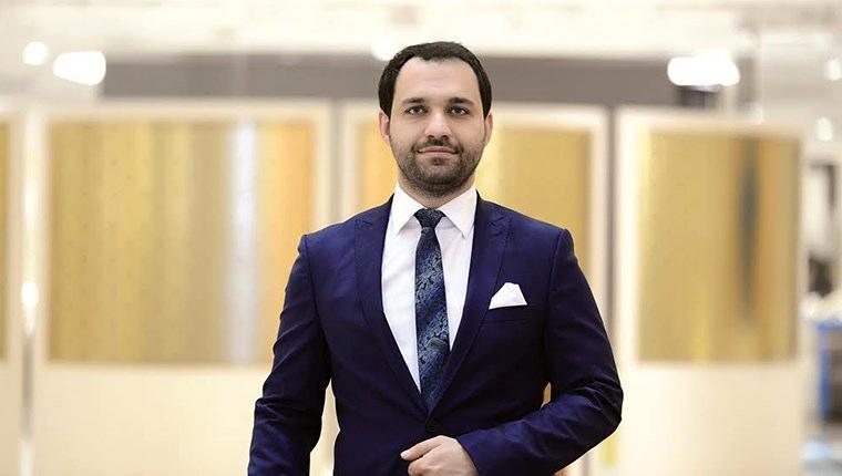 Faruk Akbal