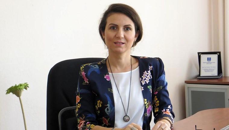 Filiz Akkaya