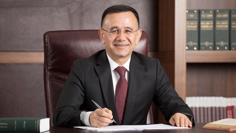 AYD Başkanı Altaş