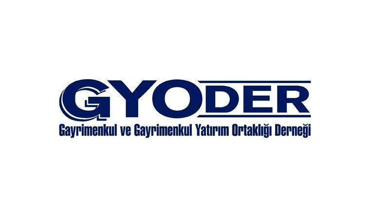 gyoder