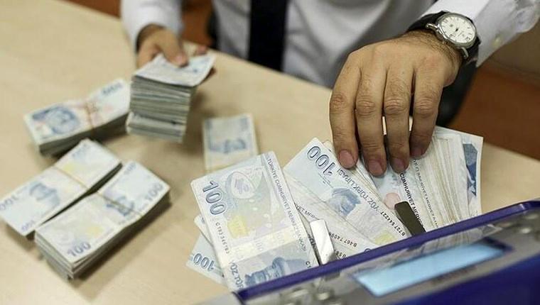 İşte kredi borçlarını erteleyen 12 özel banka!