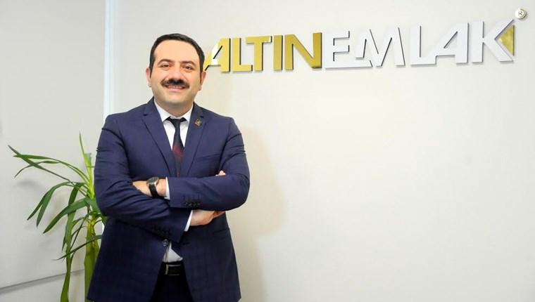 Mustafa Hakan Özelmacıklı