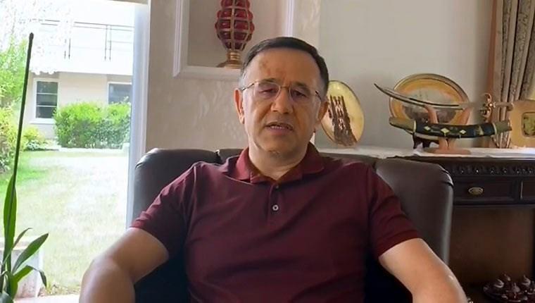 AYD Başkanı Prof. Dr. Hüseyin Altaş