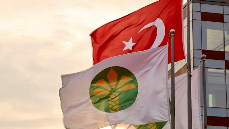 Kuveyt Türk'ten ilk 24 ayı ödemesiz konut finansmanı