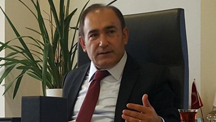 Ali Seydi Karaoğlu hayatını kaybetti