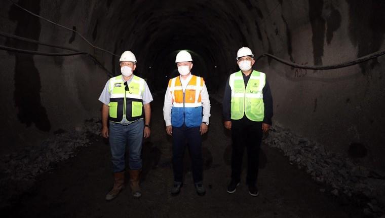 Gebze-Darıca Metrosu