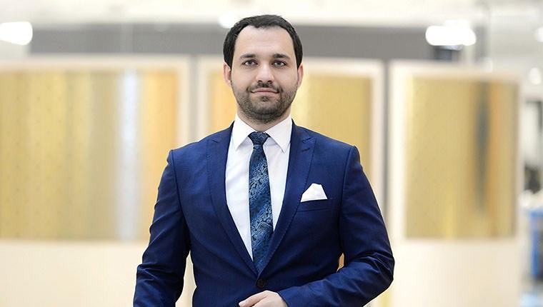 Ömer Faruk Akbal,