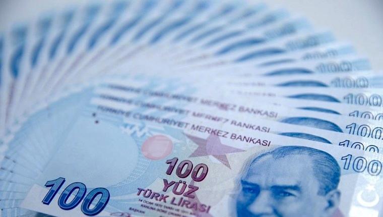 bankalardaki faiz oranları