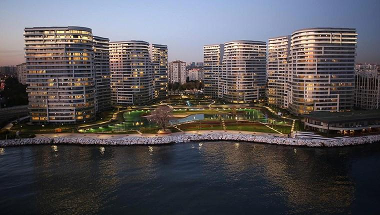 SeaPearl Ataköy Jumeirah Otel'de Daikin imzası!