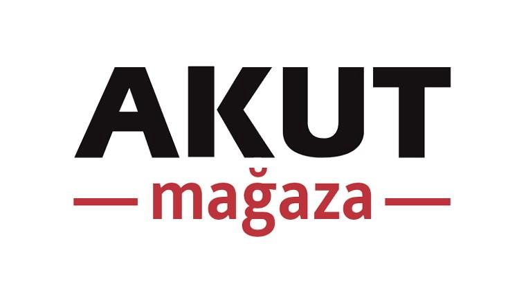 akut_online_magaza