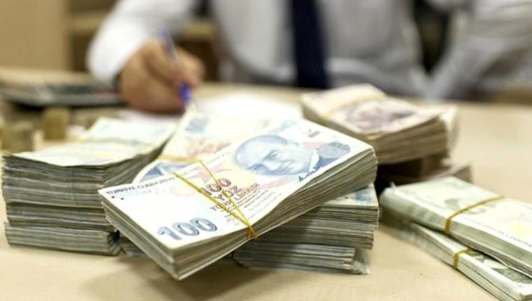 devlet bankaları konut kredisi faizleri ekim 2020