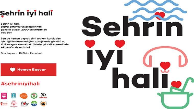 sehrin_iyi_hali