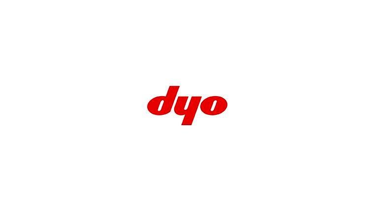 """DYO """"Renkli dyologlar"""" söyleyişleriyle şimdi Spotify'da"""
