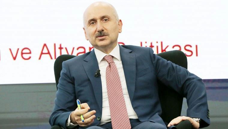 adil_karaismailoglu