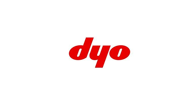 DYO, ustaların hikayelerini dijital platforma taşıdı
