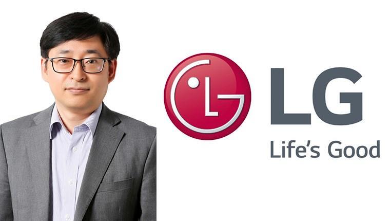LG Electronics Türkiye'ye yeni CFO