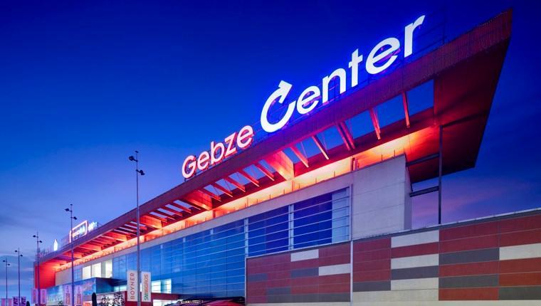 gebze_center_avm