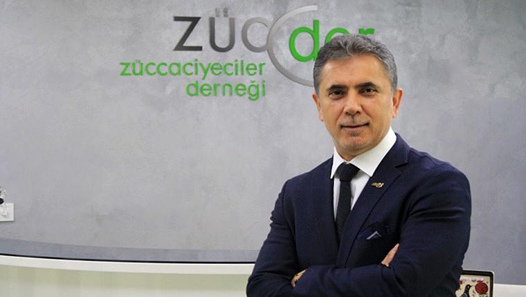 Mesut Öksüz