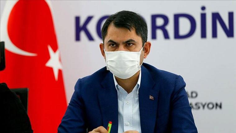 murat_kurum