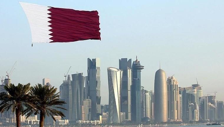 LNG zengini Katar gayrimenkul yatırımını seviyor!