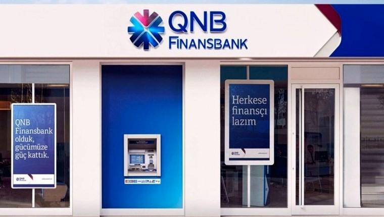 QNB Finansbank konut kredisi faizleri fırladı!