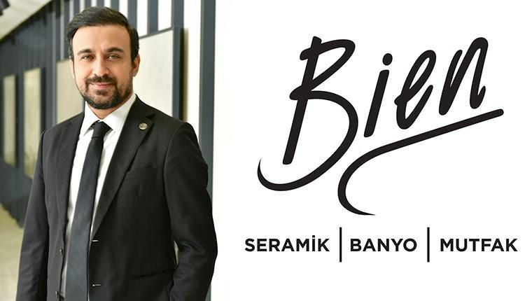Bien'in yeni Genel Direktör'ü Serkan Önem oldu