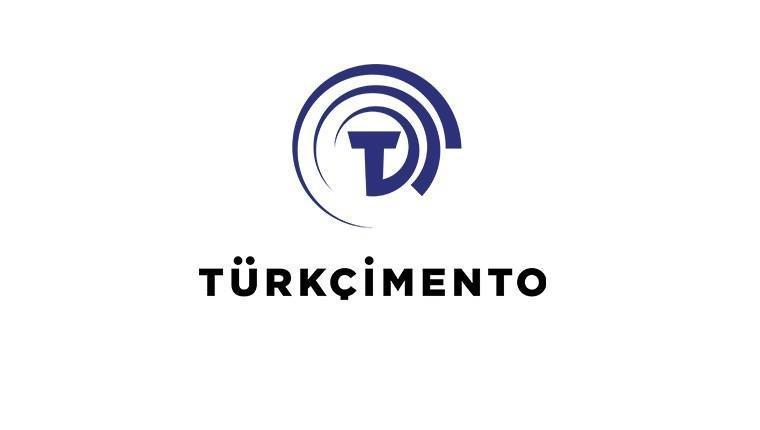 Türk Çimento