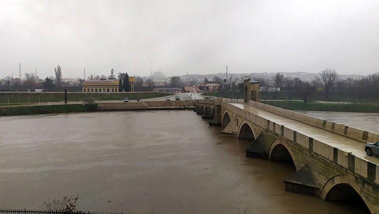 Tunca Nehri