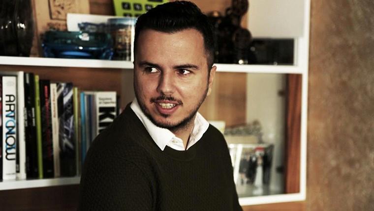 Mimar Mustafa Çiçek