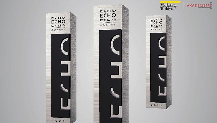 ECHO Awards