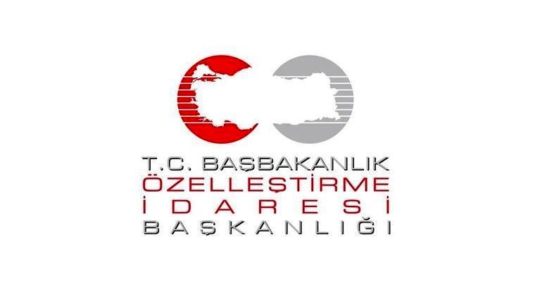 İstanbul Şile'deki taşınmazların özelleştirme ihalesi yapıldı