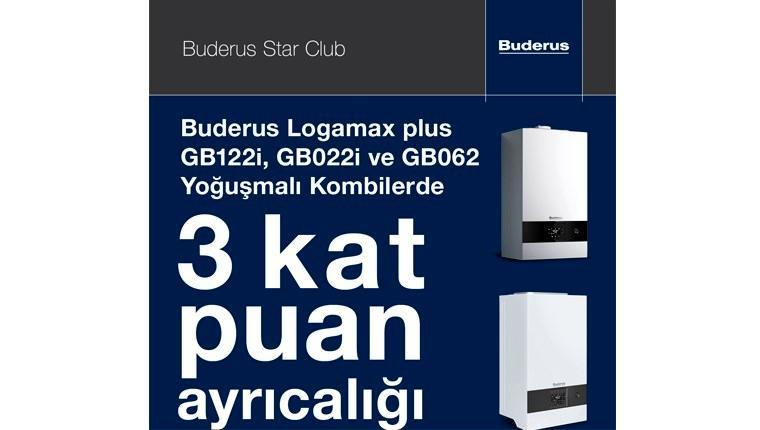 buderus_2021_kombi_fiyatlari