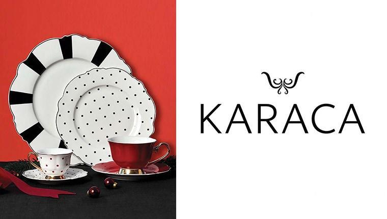 Karaca, Sevgililer Günü