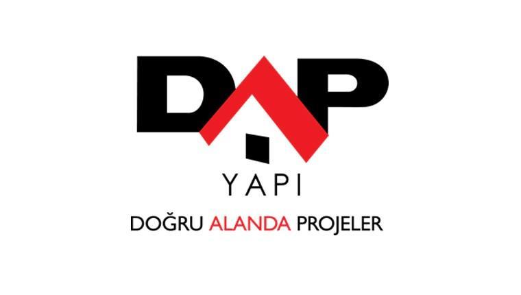 DAP_POLİSAN_KARTAL