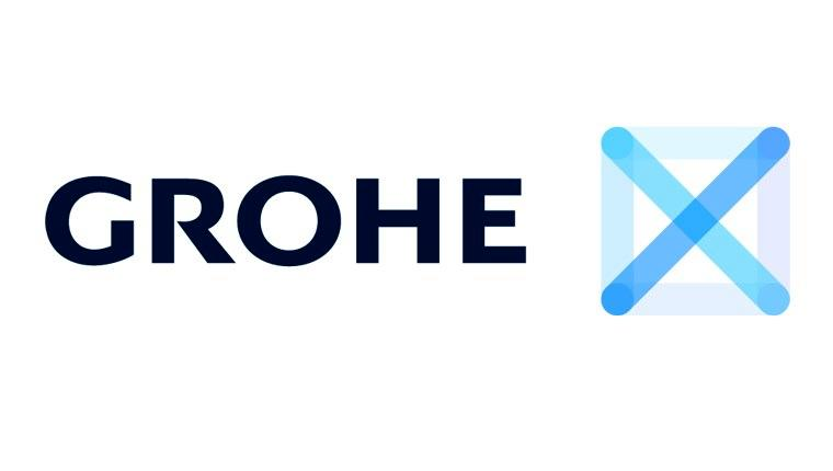 Grohe,