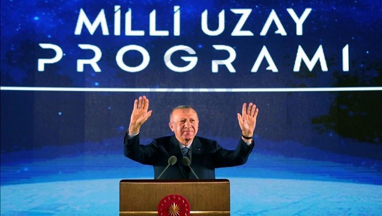cumhurbaskani recep tayyip erdoğan