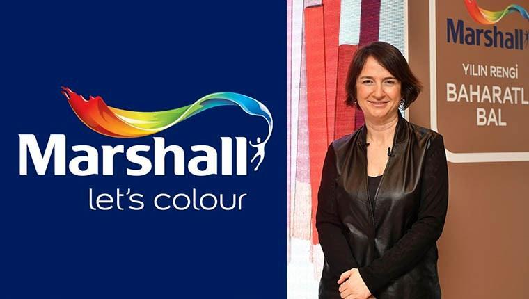 Marshall ve Millî Eğitim Bakanlığı'ndan yeni işbirliği!