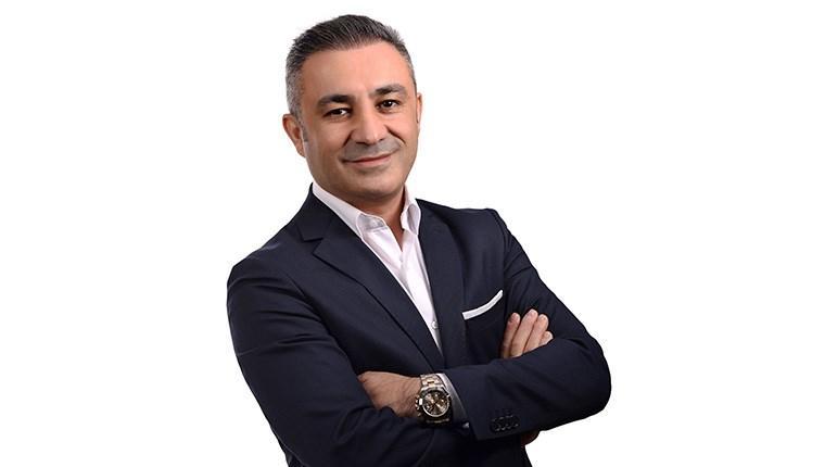 Hakan Akdoğan