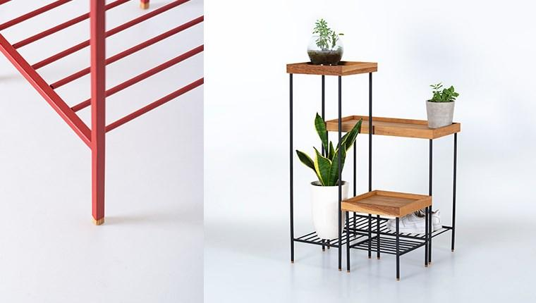 Ananas Woodworking,