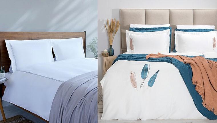 Chakra, Dünya Uyku Haftası'nı %30 indirimle kutluyor!