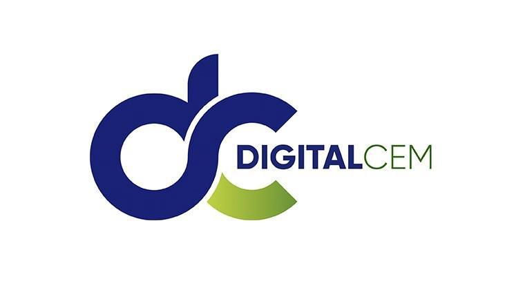 Digitalcem